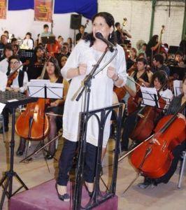2º CAMPAMENTO DE ORQUESTAS PALMILLA (1)