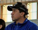 Jaime Torres, Gerente General de Deportes Santa Cruz