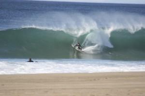 Torrance Live Beach  Surf Cam  Live Cams  HDOnTap  HDOnTap