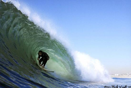 El Porto Surf Cam  Live Cam  HDOnTap  HDOnTap