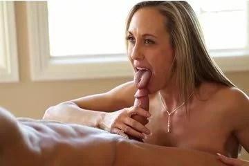 MILF HD pornóvideók