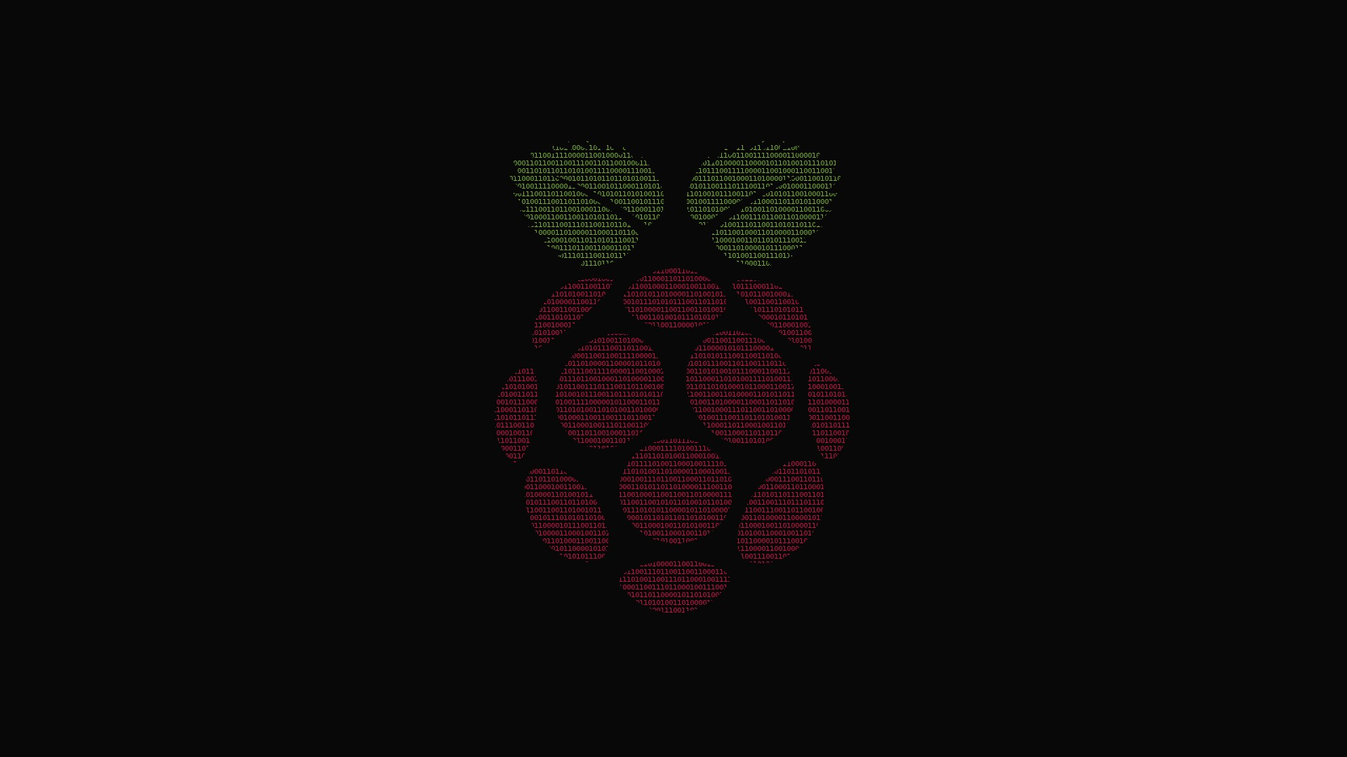 Raspberry Pi Wallpaper Hd 1366x768 Raspberry Pi Computer Logo 1366x768 Resolution Hd