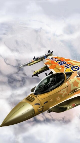320x568 Anime Plane 320x568 Resolution Hd 4k Wallpapers