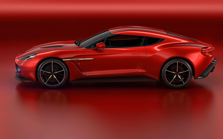2880x1800 Aston Martin Vanquish Zagato Concept Macbook Pro Retina Hd