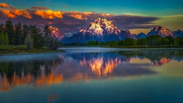 2560x1440 beautiful landscape 2