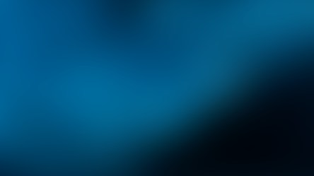 simple background abstract hd wallpapers 1080p laptop backgrounds 4k hdqwalls qs