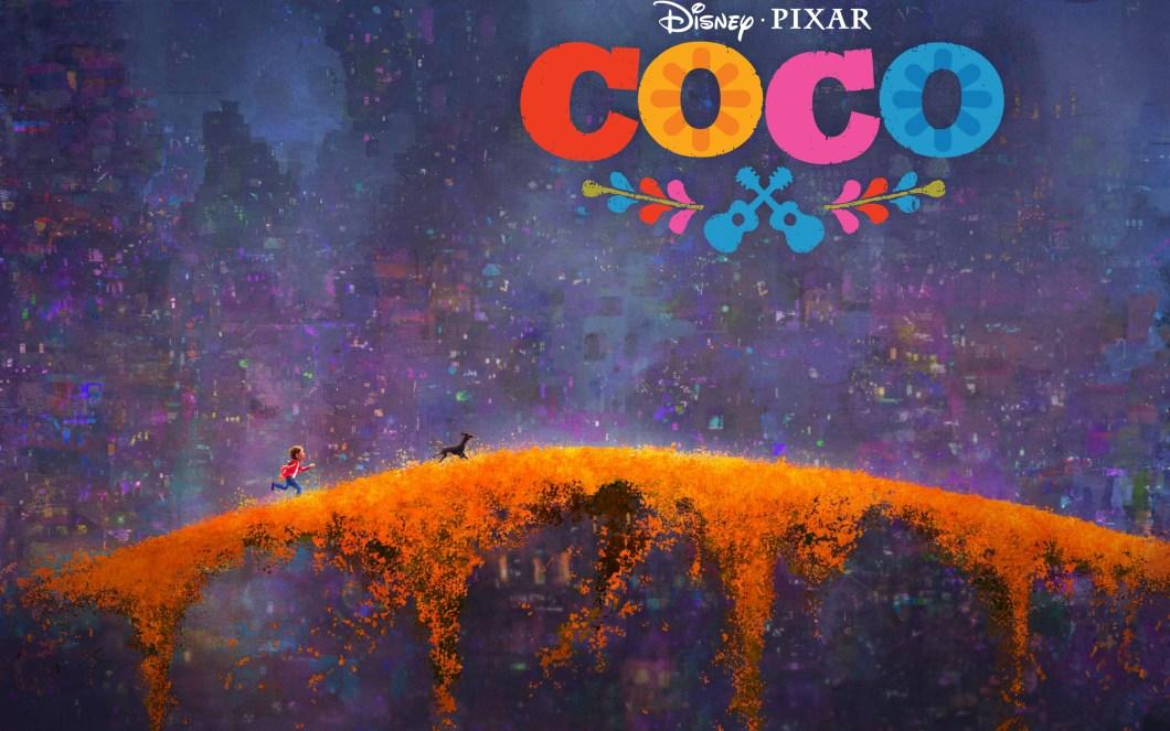 2880x1800 Coco Artwork Macbook Pro Retina Hd 4k Wallpapers Images