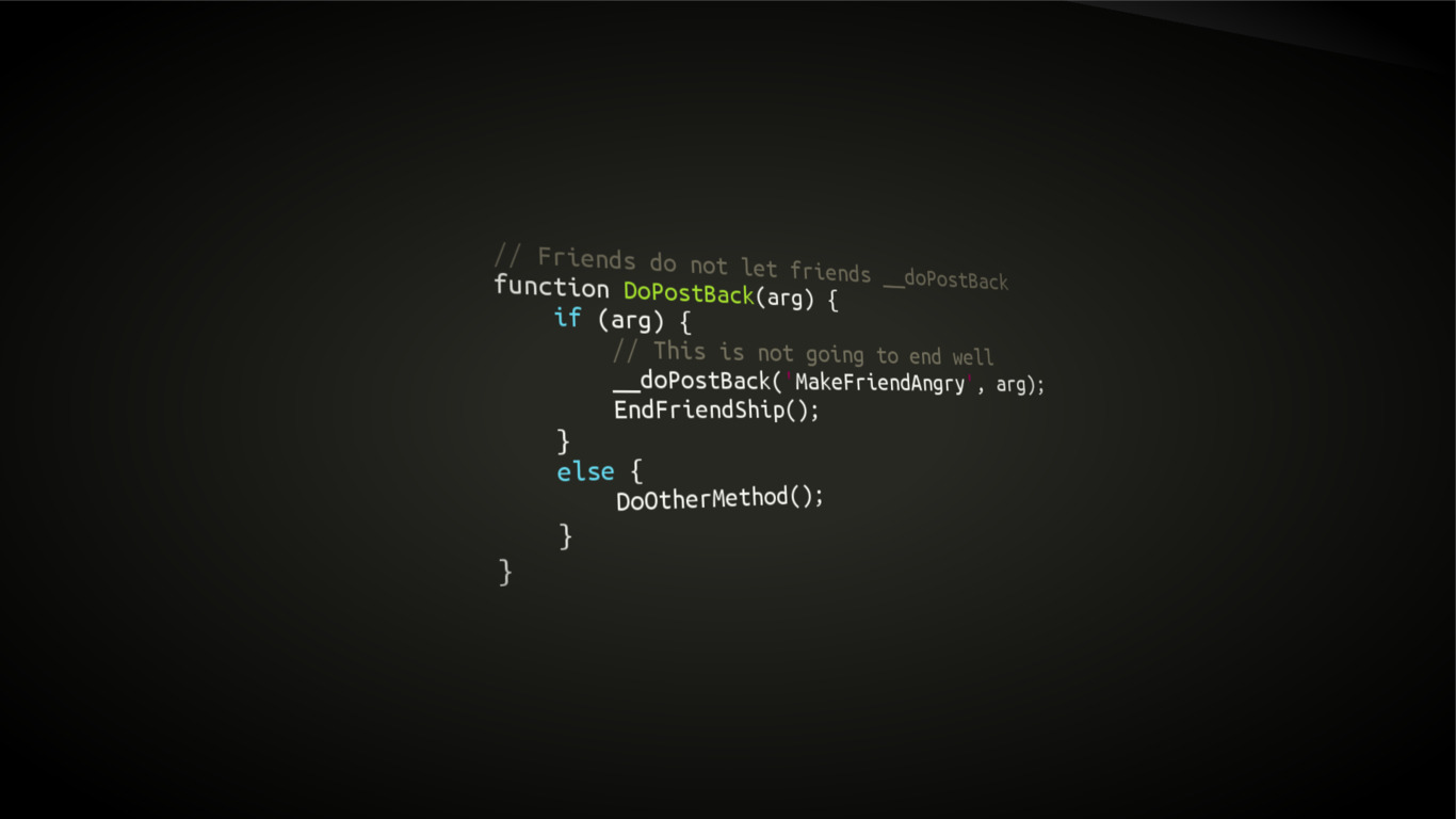 Programming Cute Wallpaper 1366x768 Code Programming Syntax 1366x768 Resolution Hd 4k