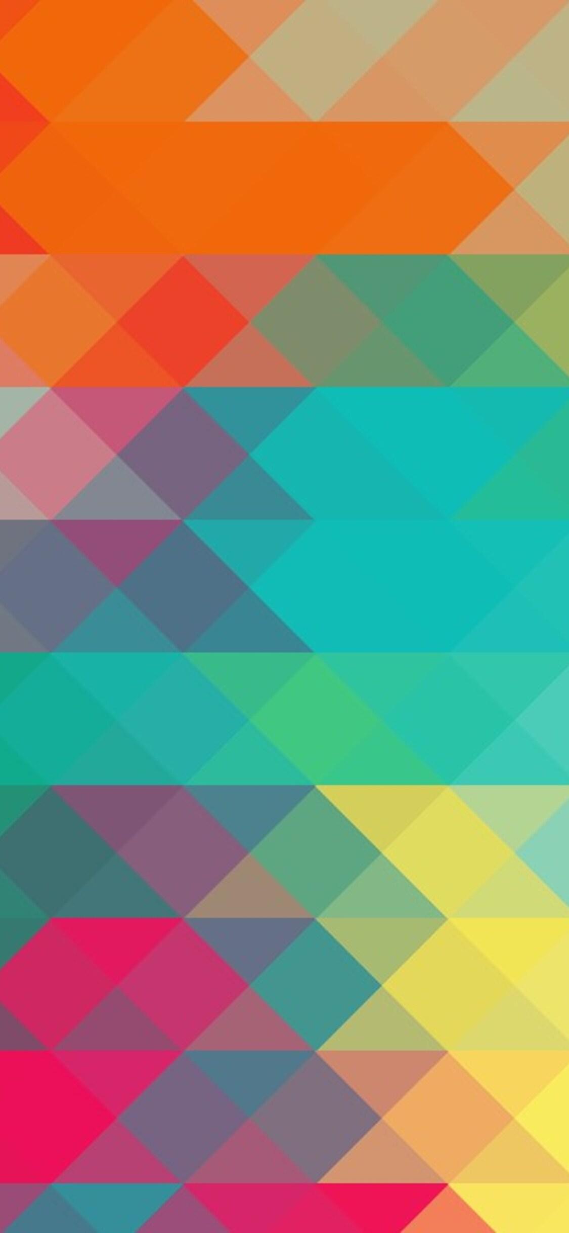 Iphone X Abstract Wallpaper 4k 1125x2436 Iron Man Abstract Art