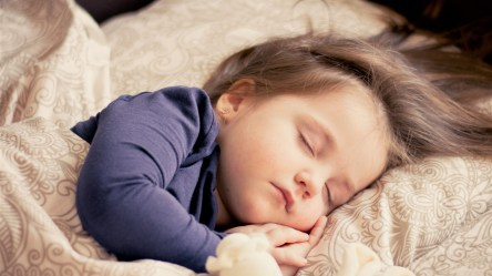 cute sleeping boy child wallpapers baby hd bed 1080p 4k laptop babies bug 1226 sleep children resolution bites sick sit