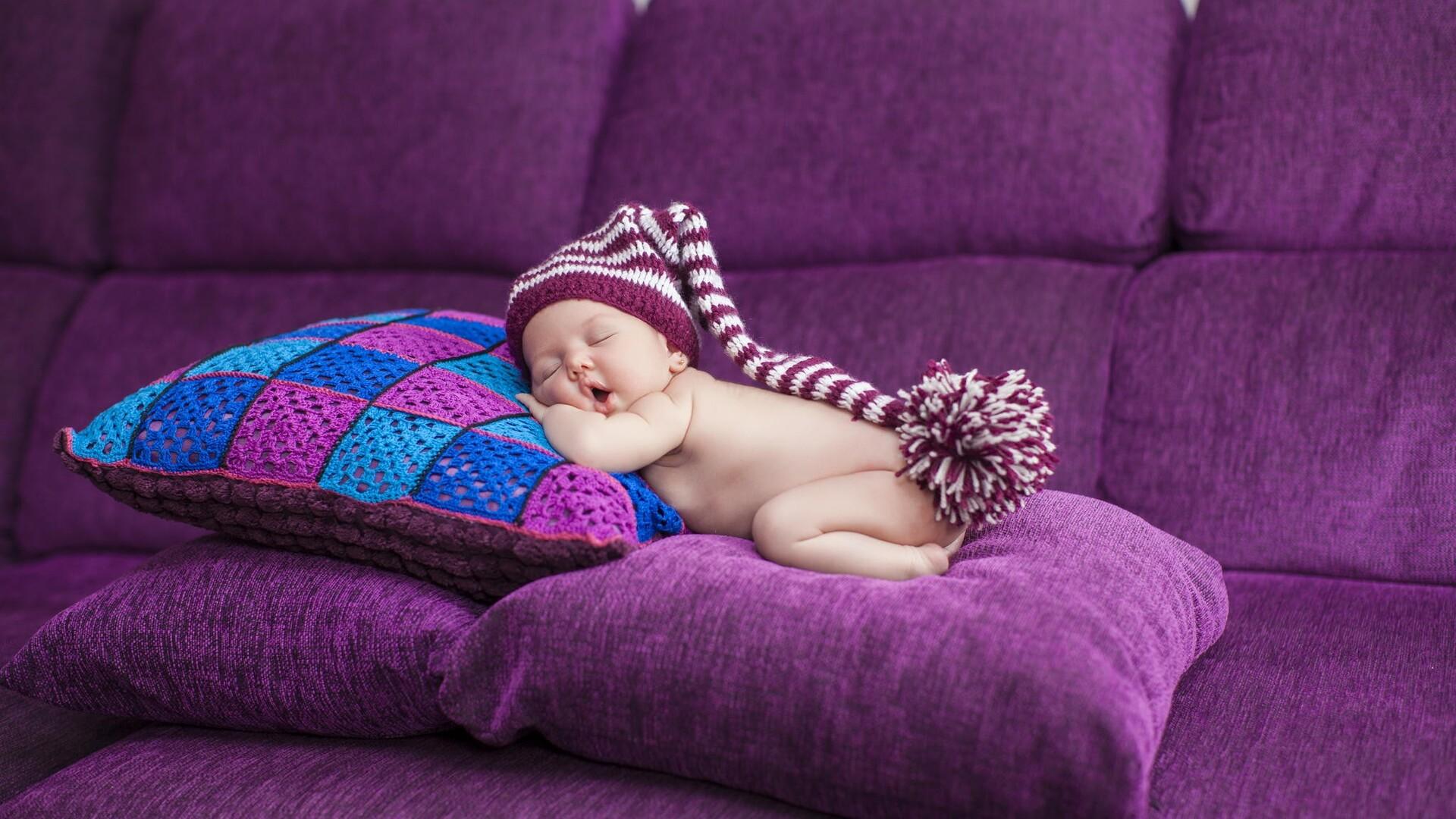 Cute Indian Baby Wallpapers Hd 1920x1080 Cute Sleeping Baby Laptop Full Hd 1080p Hd 4k