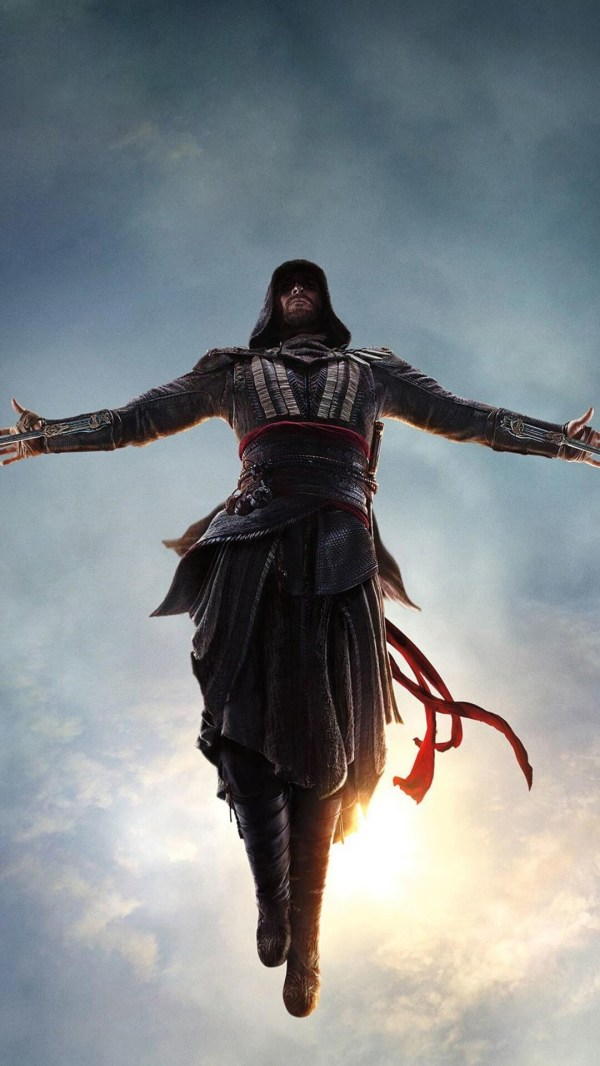 20 Assassins Creed 3 Iphone Wallpaper Pictures And Ideas On Meta