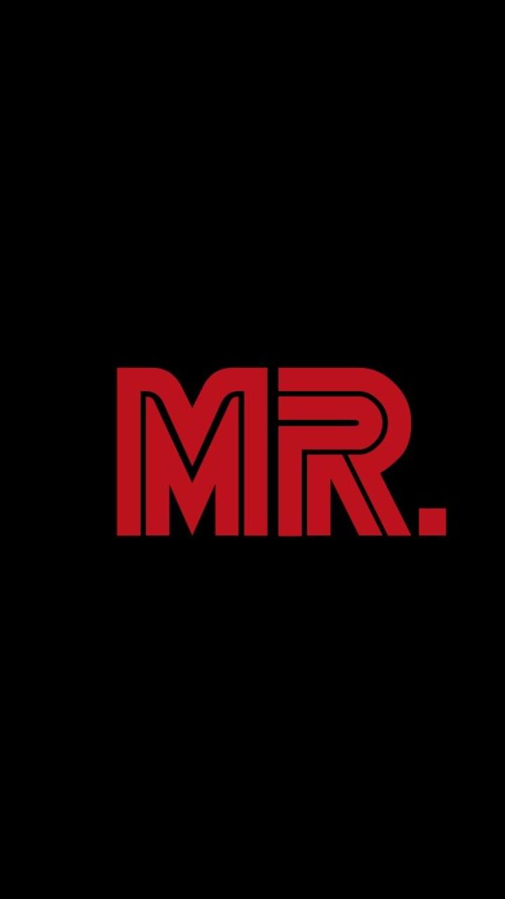 720x1280 mr robot logo