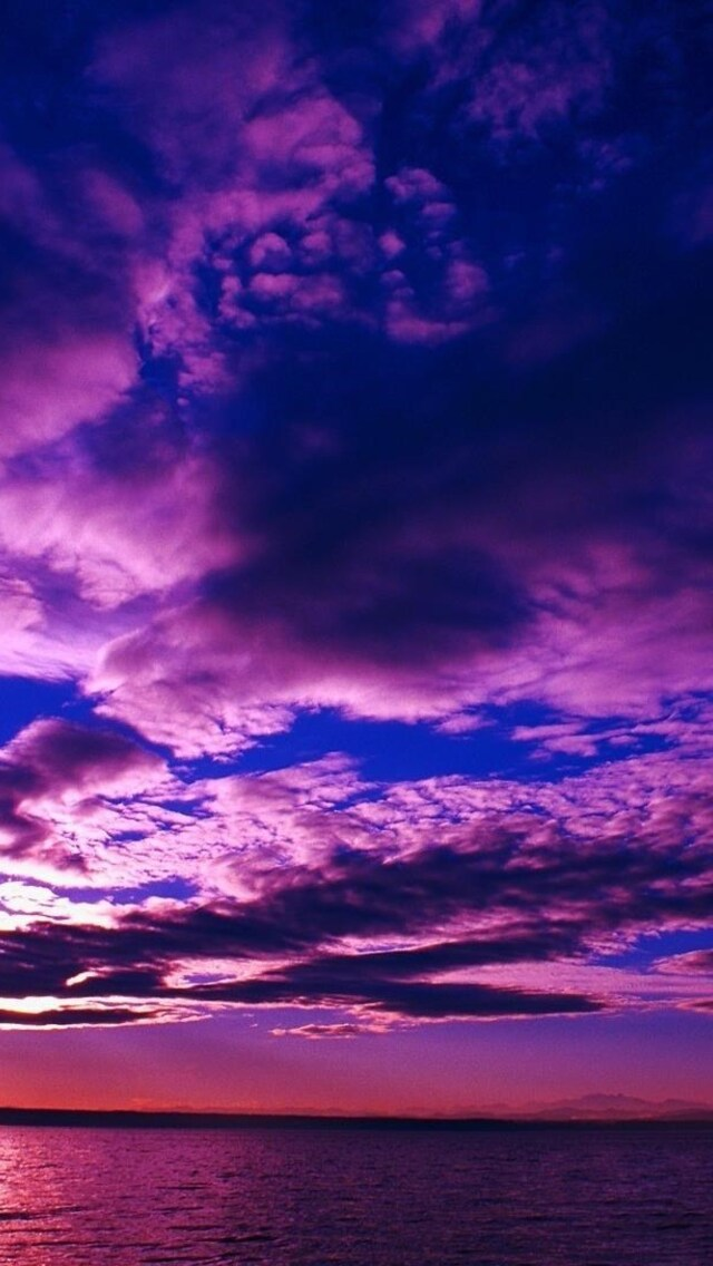 640x1136 Nature Landscape Sea Iphone 5,5c,5s,se ,ipod