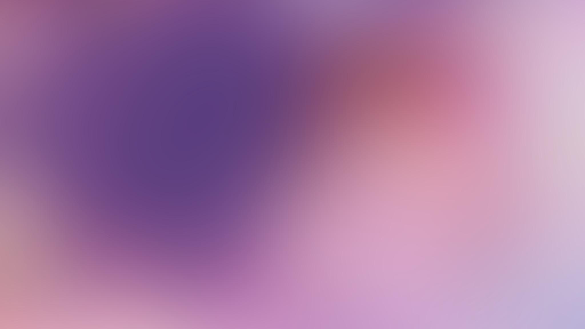 Cute Pastel Rainbow Wallpaper 2048x1152 Purple Blur 2048x1152 Resolution Hd 4k