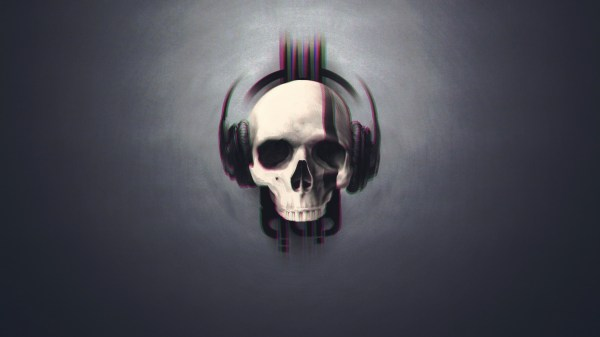20+ Red Skull Gaming Logo Pictures and Ideas on Meta Networks