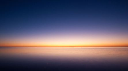 simple sunrise background ocean minimalism wallpapers hd laptop nature minimalist 1080p 4k backgrounds hdqwalls b4