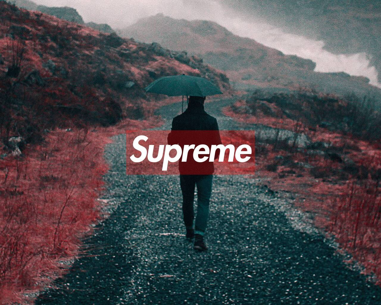 Cars So Cool Wallpaper For Computer 1280x1024 Supreme 1280x1024 Resolution Hd 4k Wallpapers