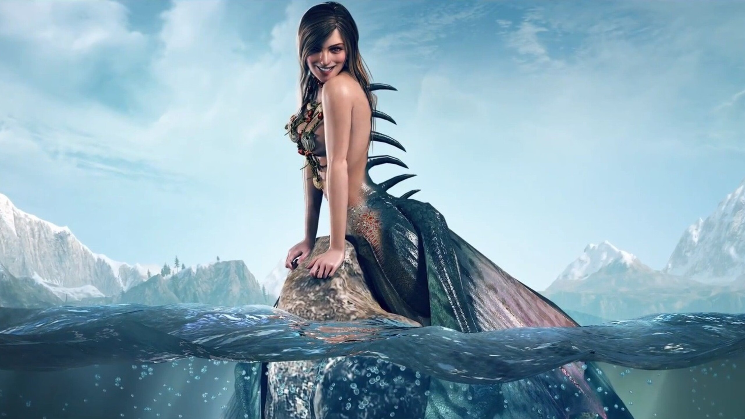 Girl Superheroes Wallpaper 1440p 2560x1440 The Witcher 3 Wild Hunt Girl 1440p Resolution Hd