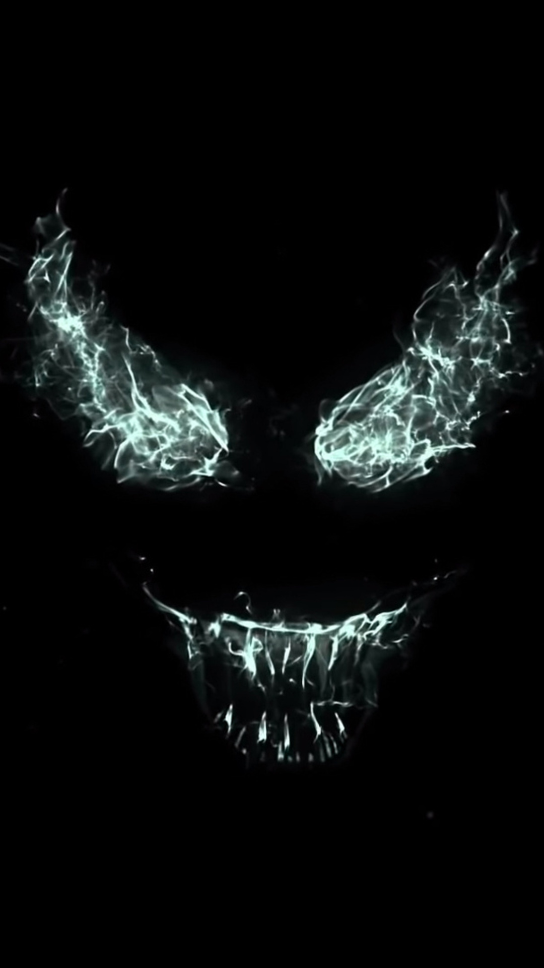 1080x1920 Venom Movie 2018 Iphone 7,6s,6 Plus, Pixel Xl