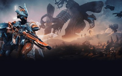 warframe 1080p plains eidolon wallpapers hd resolution xbox 4k backgrounds games ps