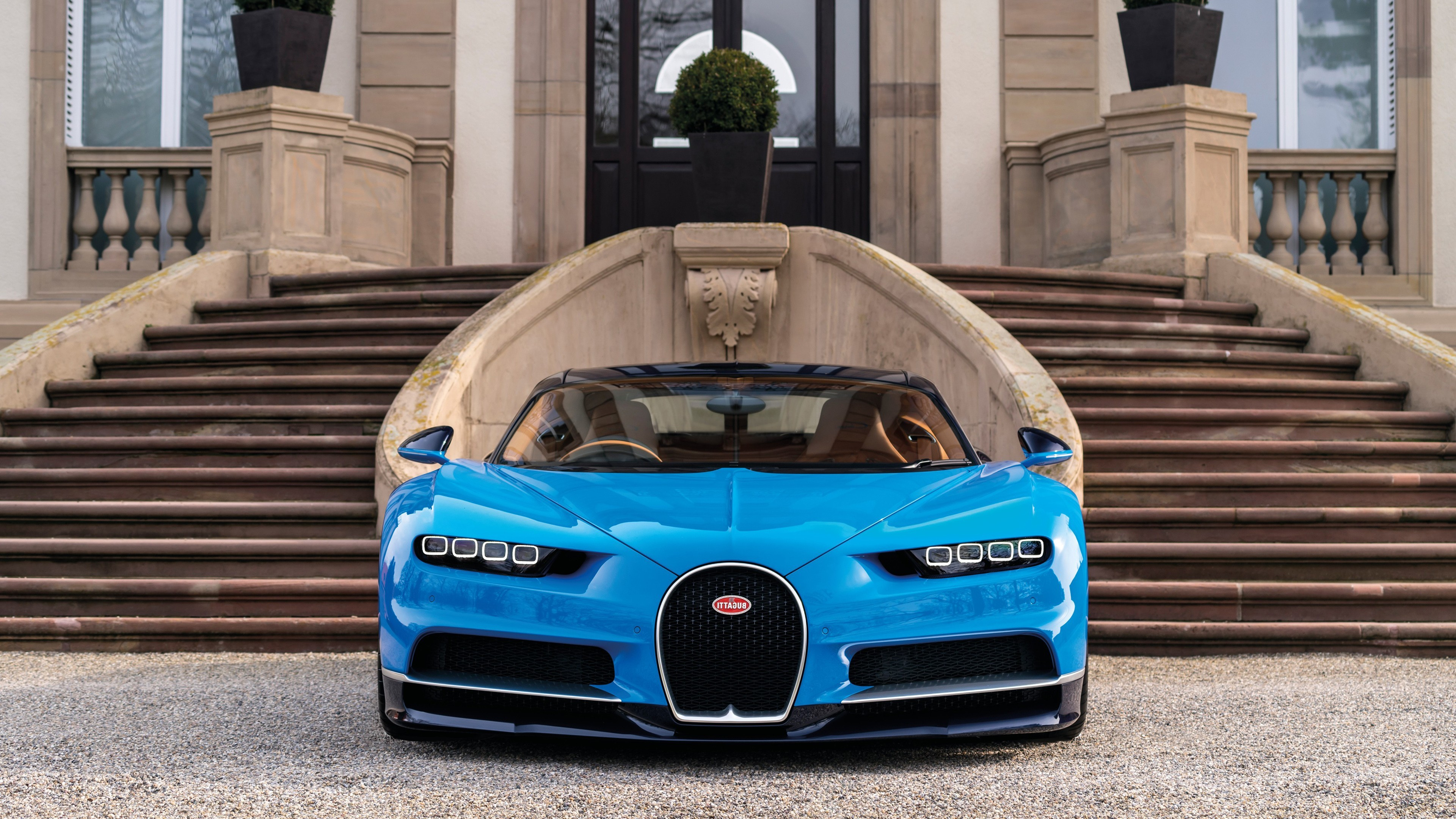 1366x768 2017 Bugatti Chiron 1366x768 Resolution Hd 4k Wallpapers
