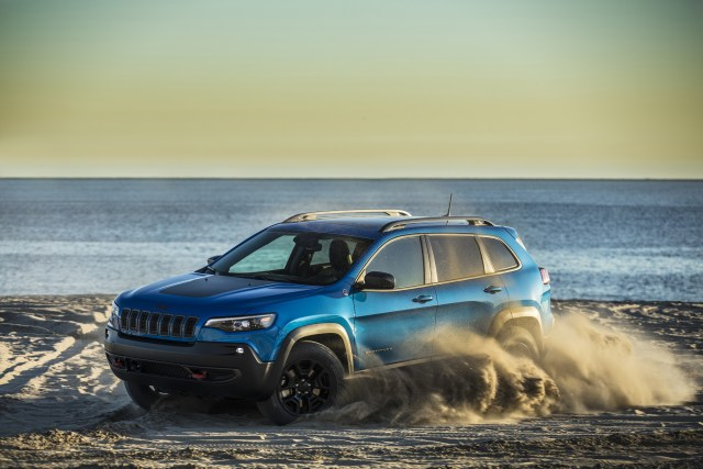 Image result for jeep cherokee wallpaper