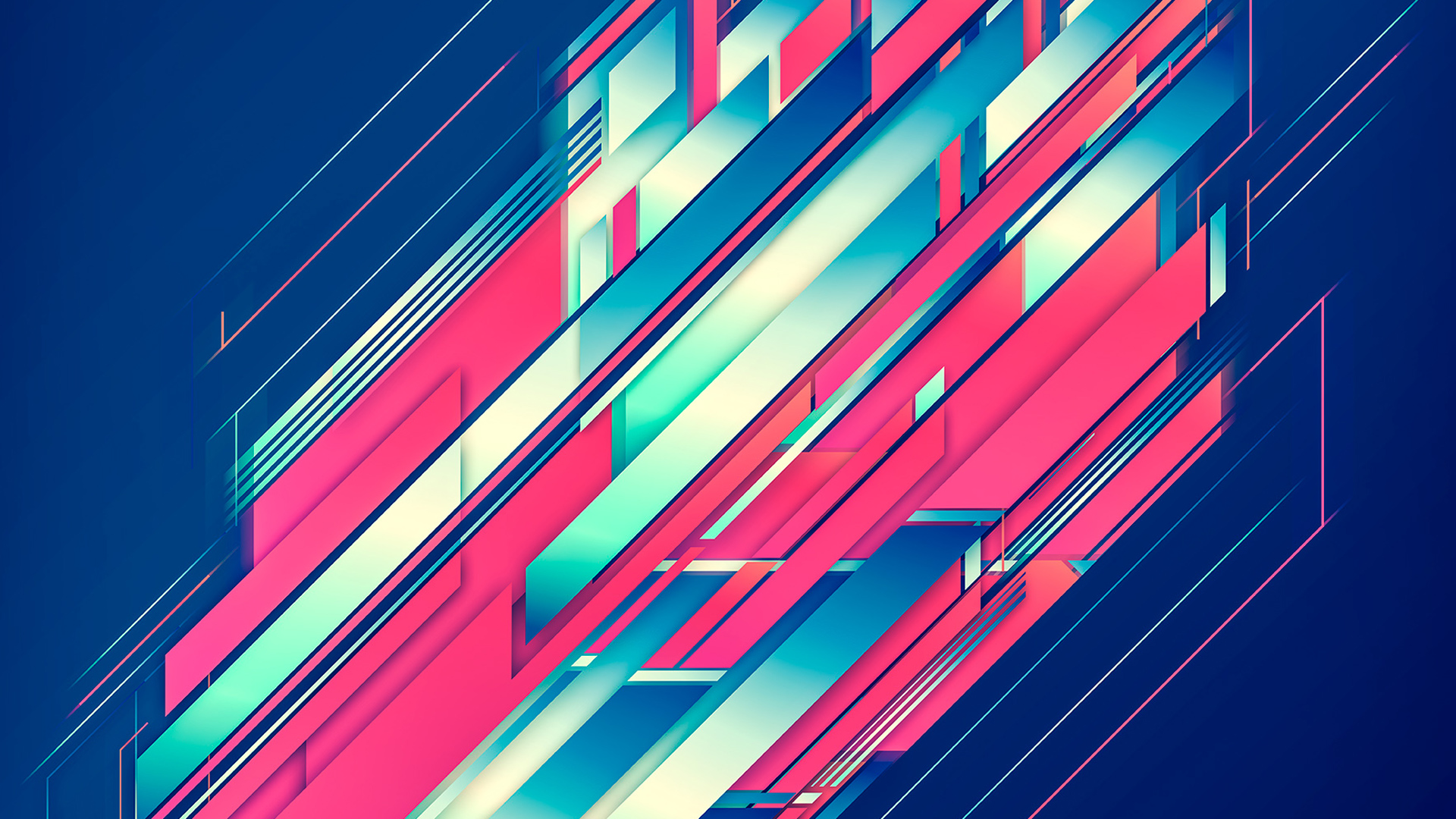 3d Graphic Wallpaper 1280x1024 Abstract Graphic Design Hd Abstract 4k Wallpapers
