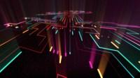Abstract Neon Digital Art, HD Abstract, 4k Wallpapers ...