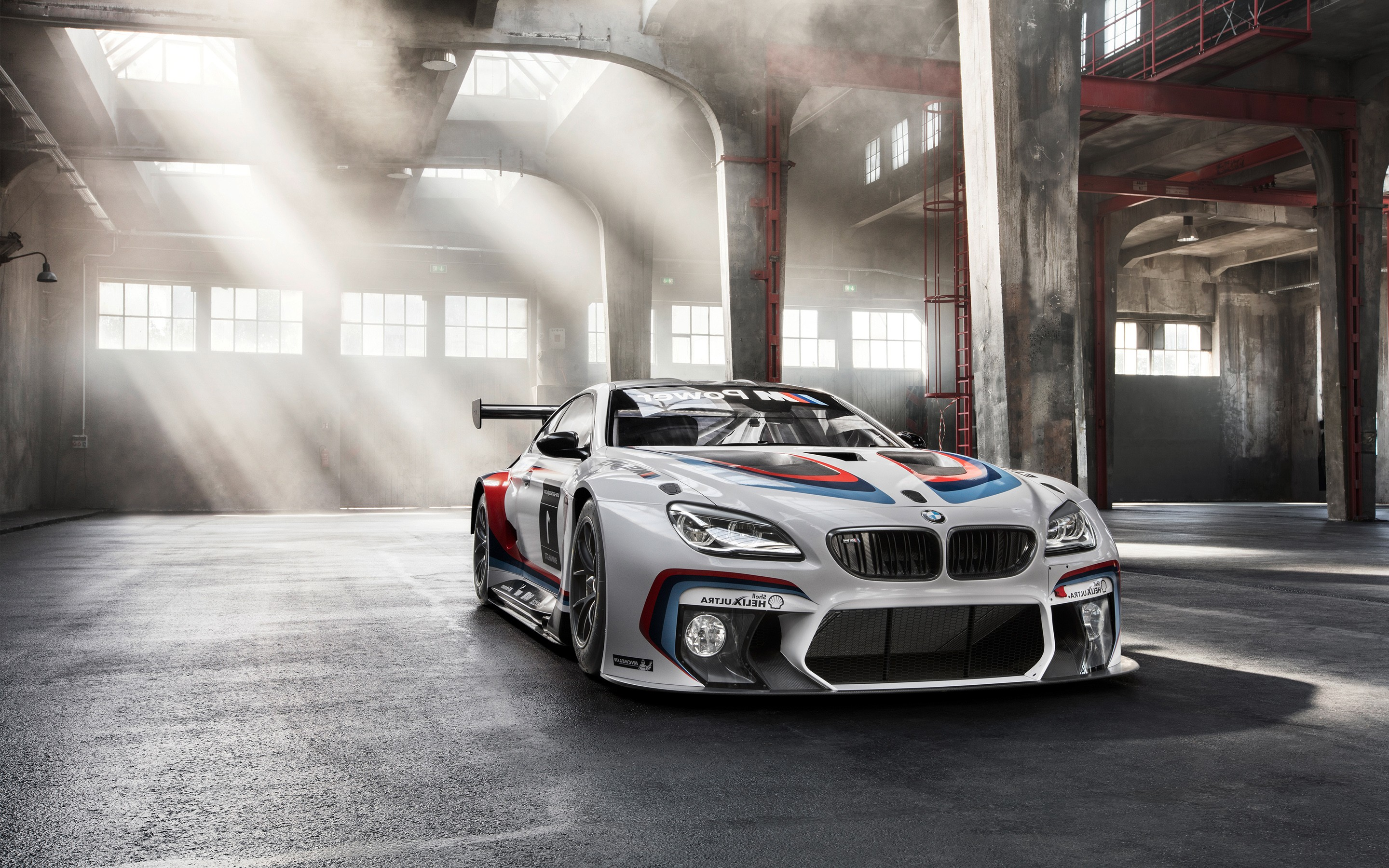 Cute Computer Wallpaper Backgrounds Bmw M6 Gt3 Hd Cars 4k Wallpapers Images Backgrounds