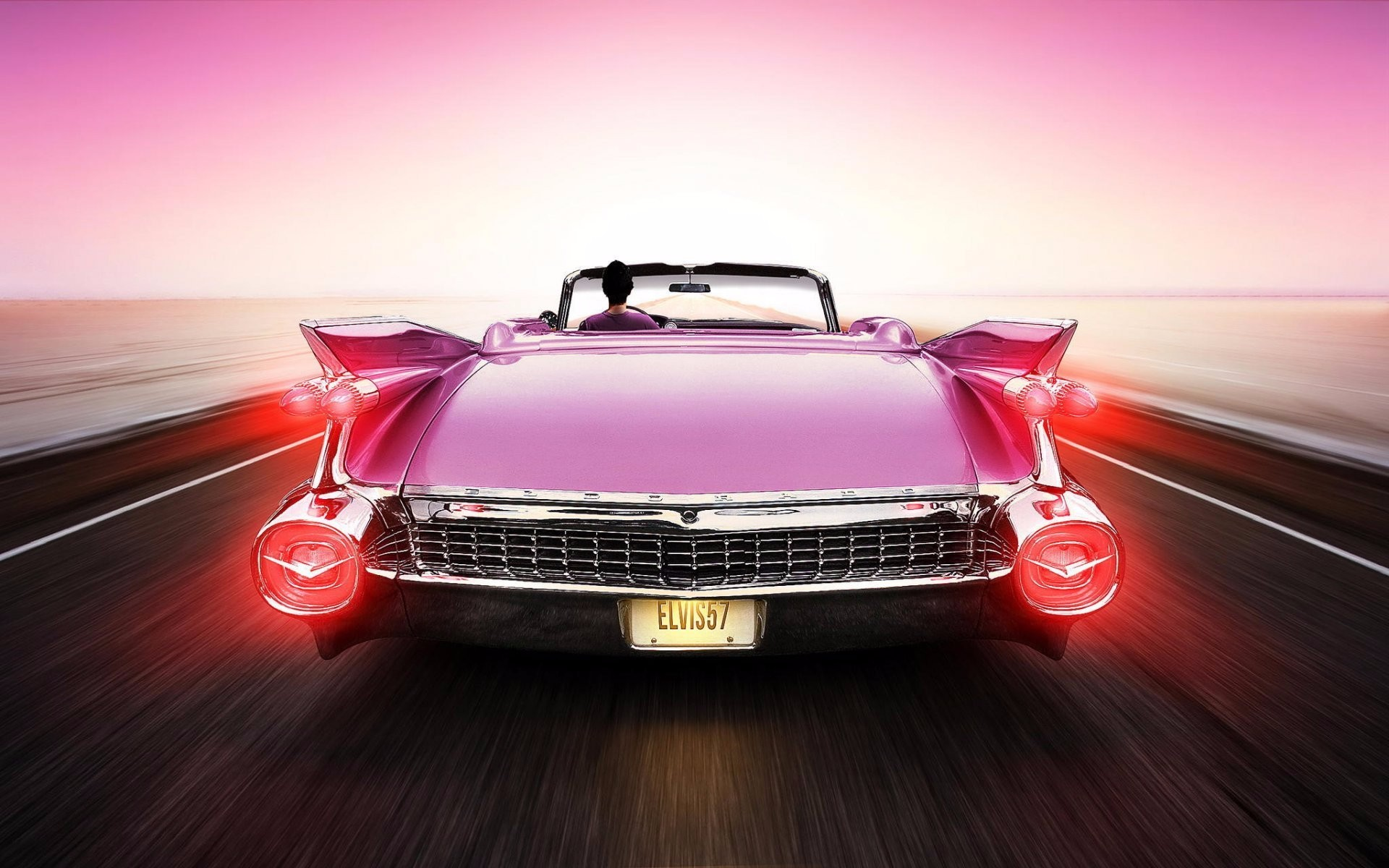 Old Cadillac Cars Hd Wallpapers Cadillac Hd Cars 4k Wallpapers Images Backgrounds