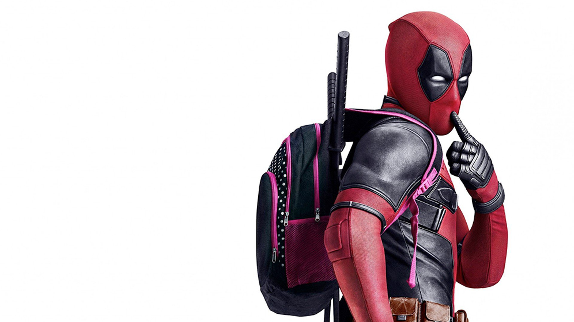 Deadpool Wallpapers For 10 Tablet Image Collections