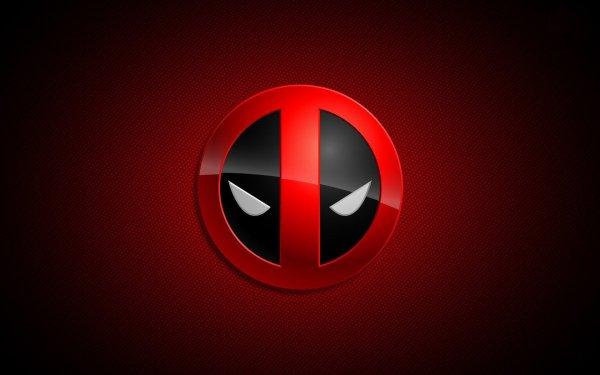 Deadpool Game Logo HD Games 4k Wallpapers Images
