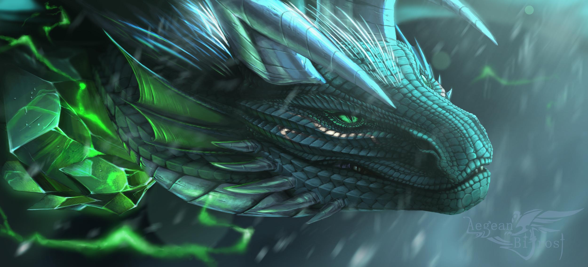 Chinese Dragon Wallpaper Hd Dragon Digital Arts Hd Artist 4k Wallpapers Images