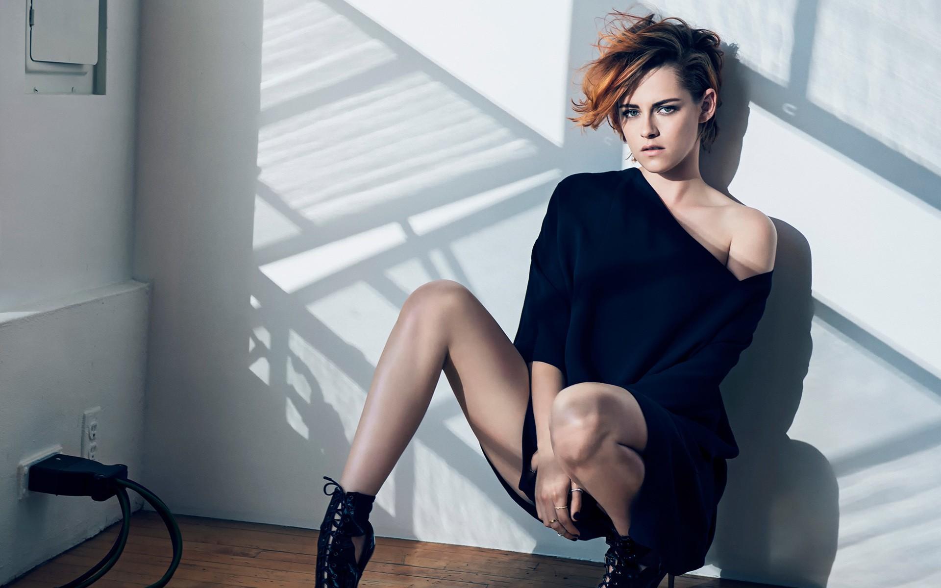 Kristen Stewart 5 HD Celebrities 4k Wallpapers Images