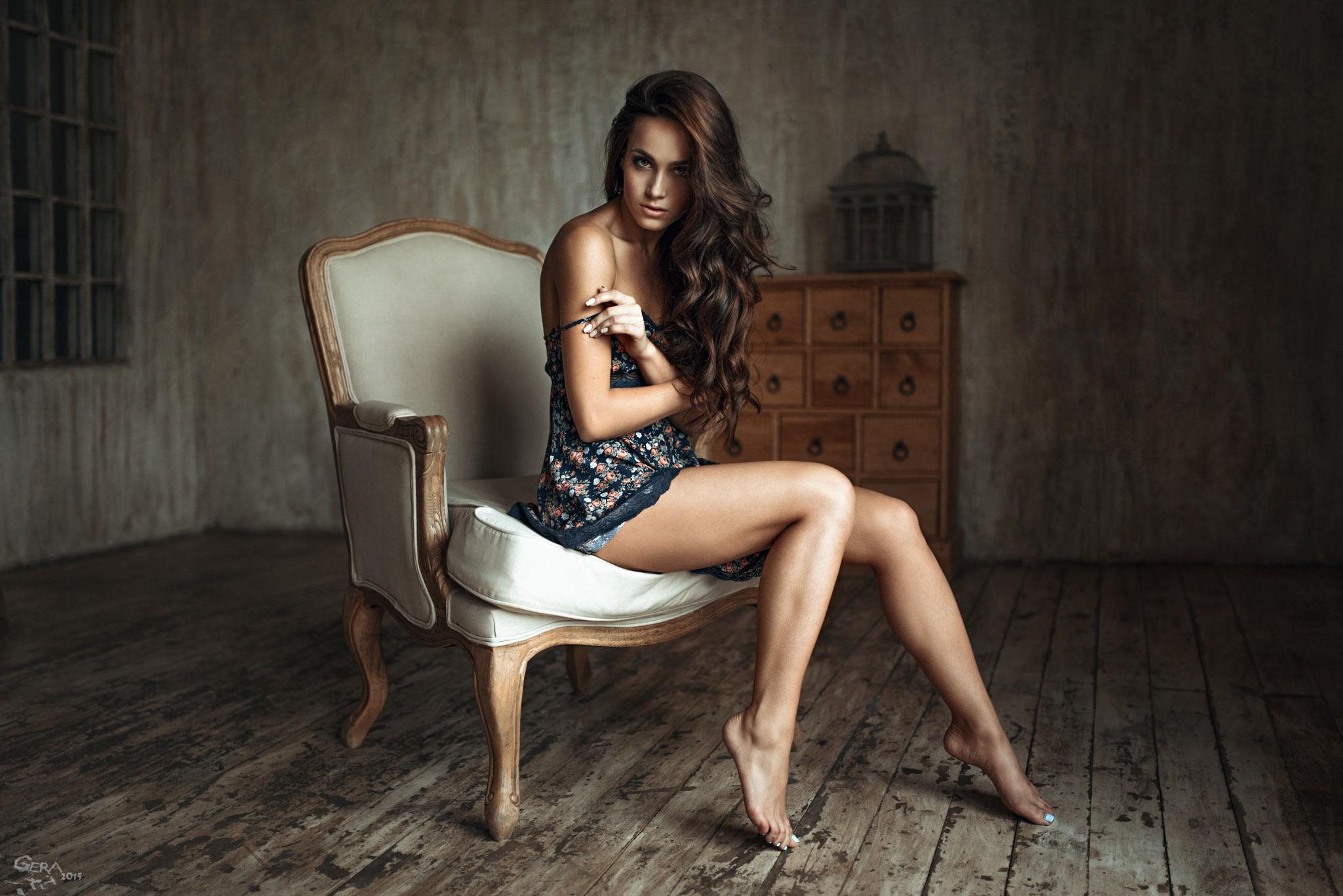 best chairs for sex ergonomic stool ikea kseniya klimenko model hd girls 4k wallpapers images