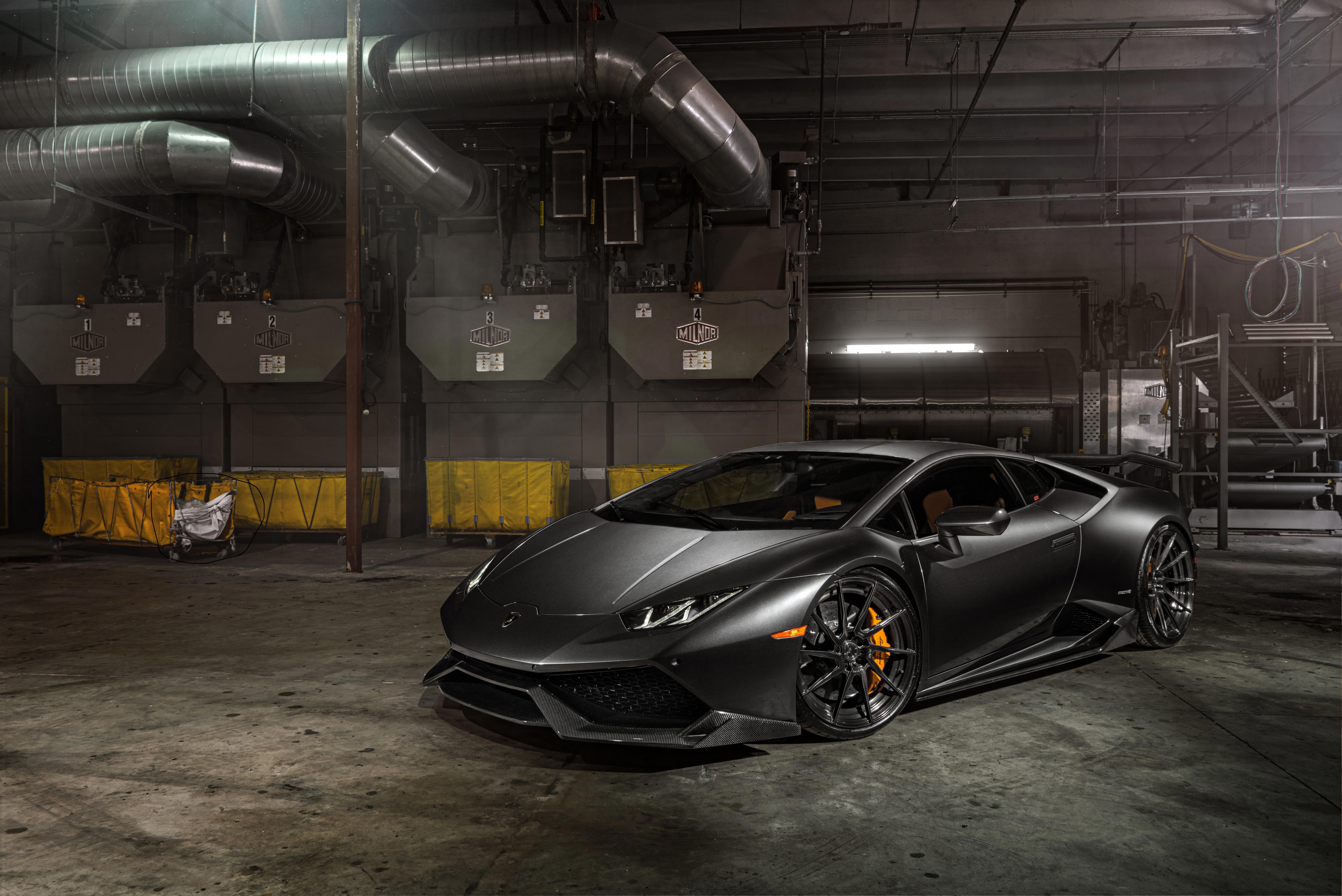 Lamborghini Huracan 8k HD Cars 4k Wallpapers Images