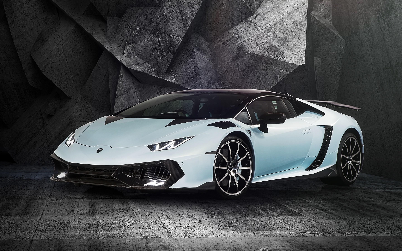Cute Line Wallpaper Lamborghini Huracan Mansory Hd Cars 4k Wallpapers