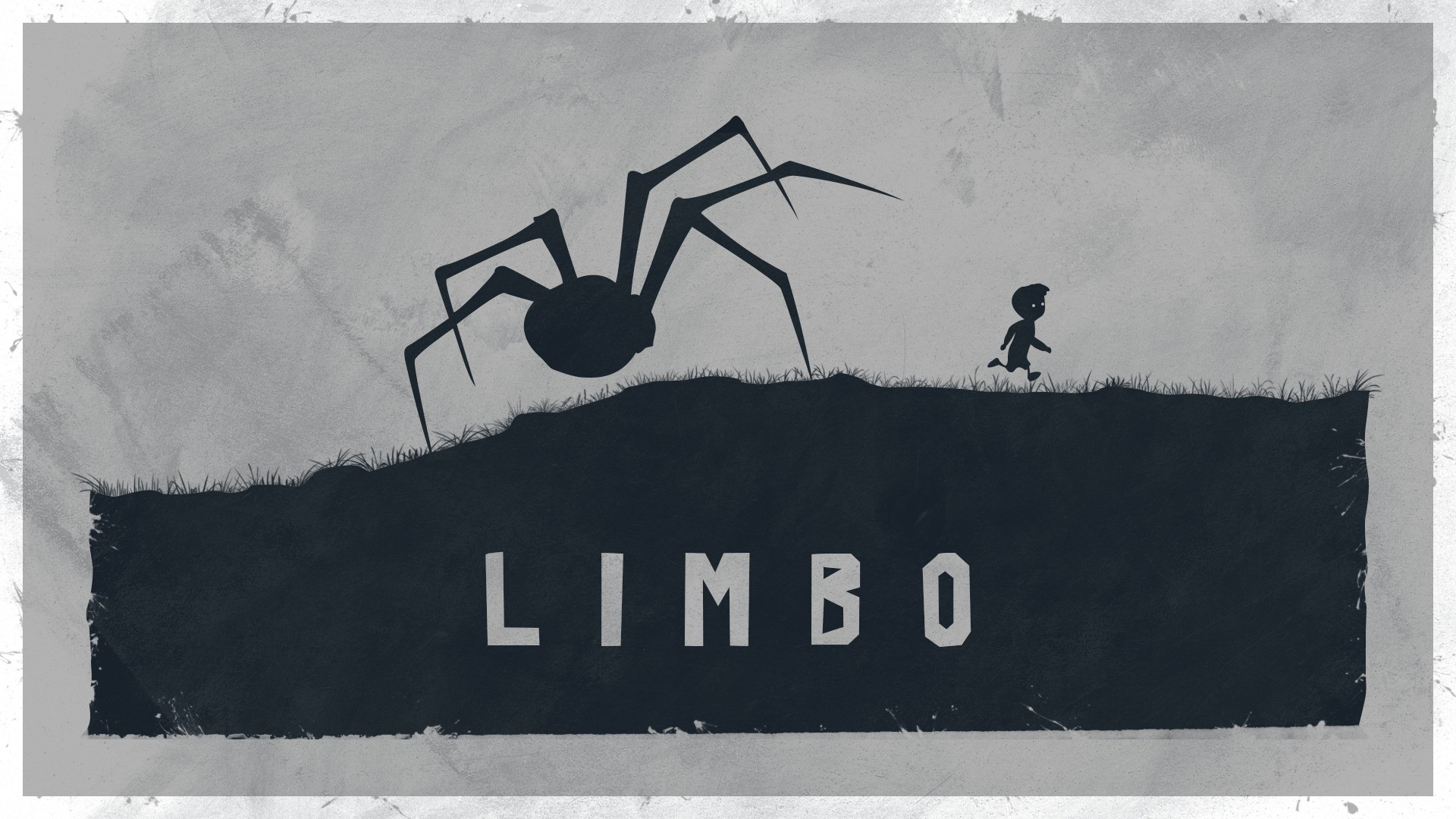 Cute Boy Wallpaper Download Limbo Spider Hd Games 4k Wallpapers Images Backgrounds