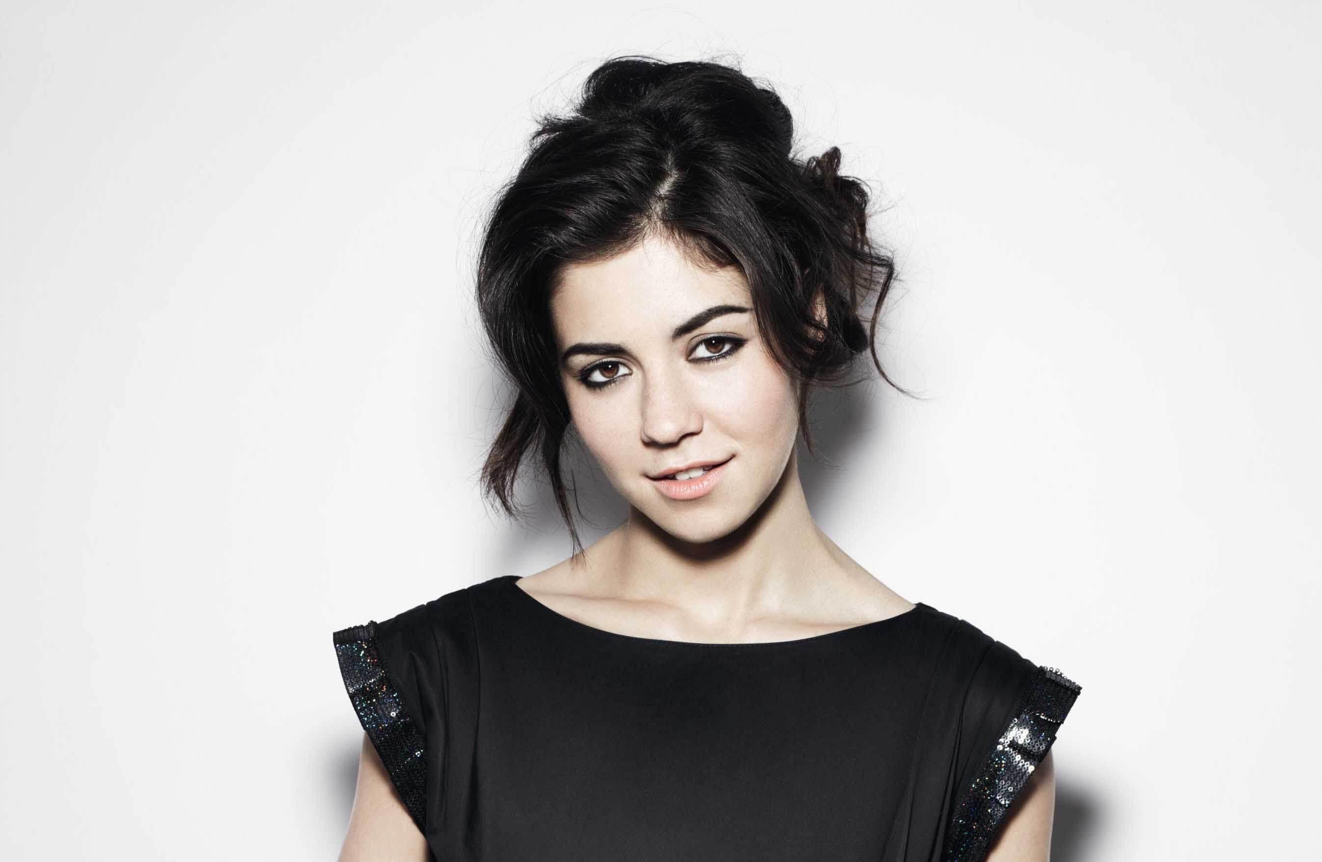 Image result for marina and the diamonds 2018