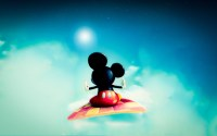 Mickey Mouse Carpet, HD Graphics, 4k Wallpapers, Images ...