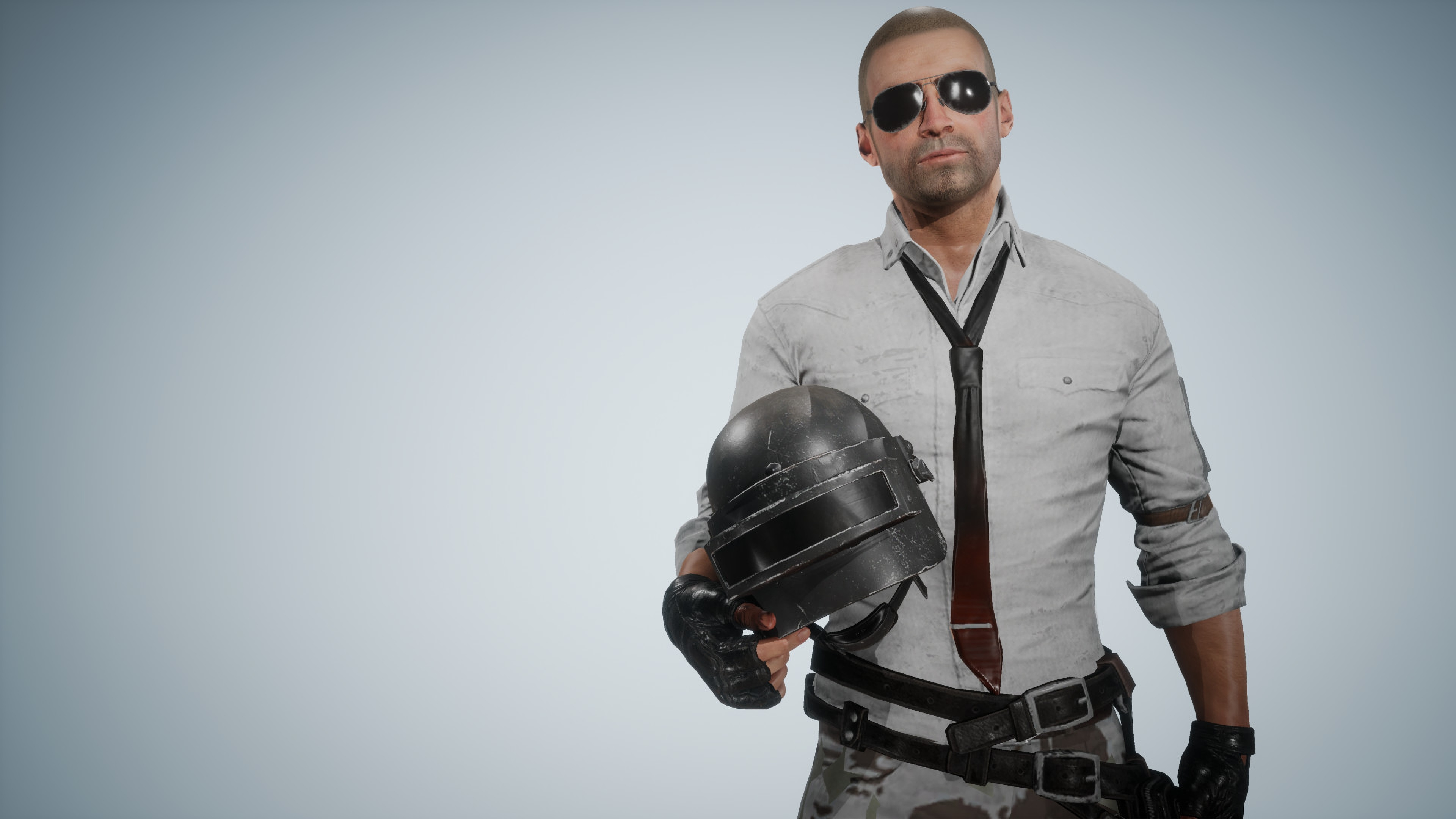 Pubg Helmet Guy Without Helmet HD Games 4k Wallpapers Images Backgrounds Photos And Pictures