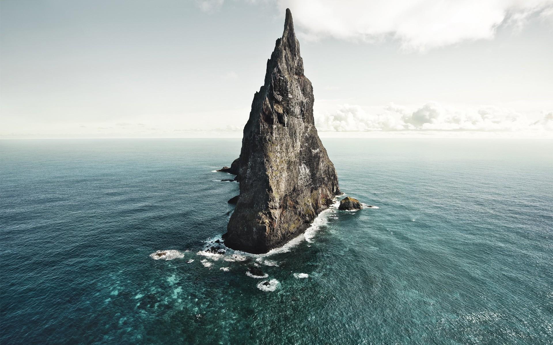 2560x1080 Fall Mountain Wallpaper Pyramid Australia Sea Hd Nature 4k Wallpapers Images