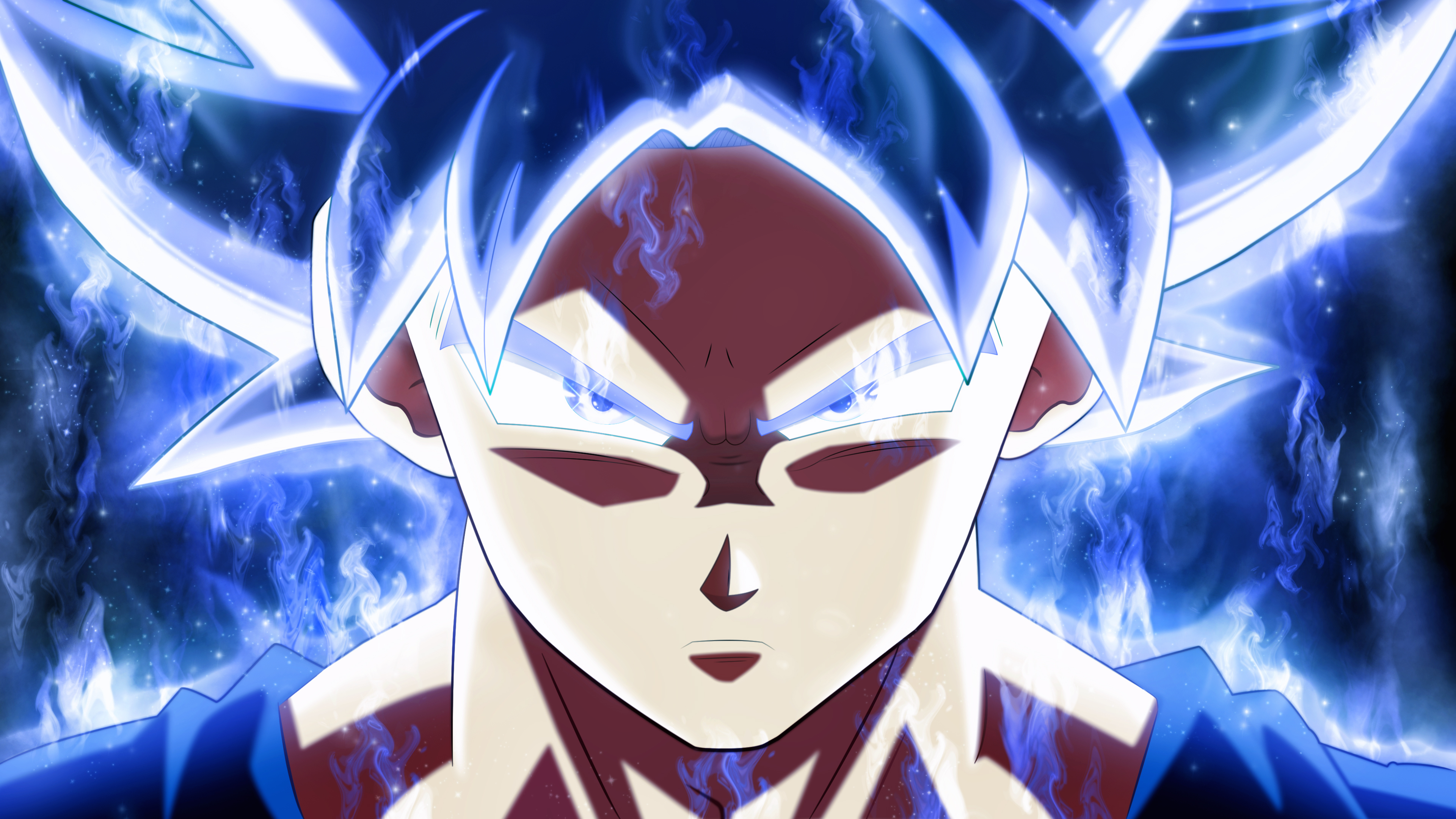 Dragon ball super 8k, hd anime, 4k fondos de pantalla, imágenes, fondos. Son Goku Dragon Ball Super 4k, HD Anime, 4k Wallpapers ...