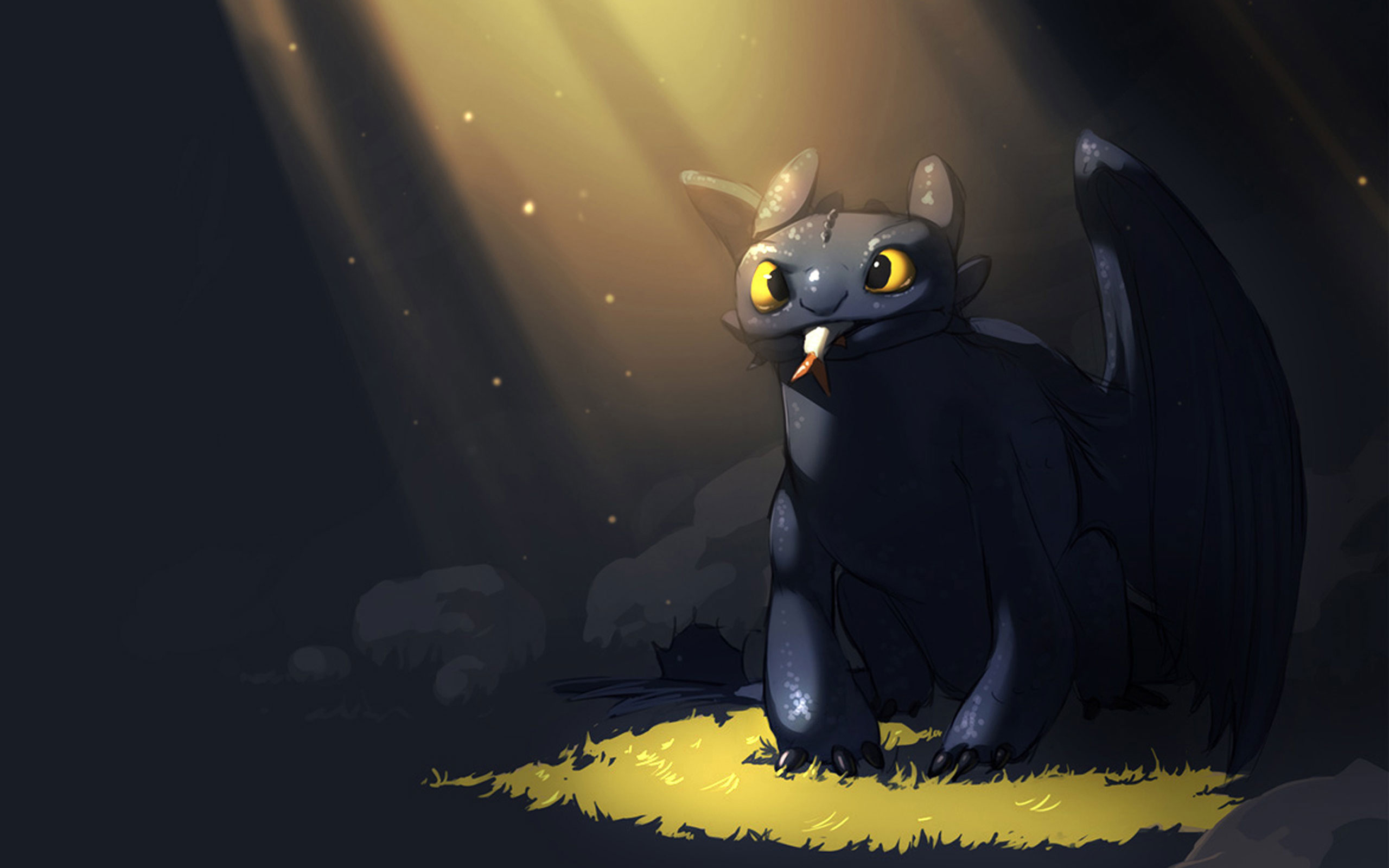 320x480 Animated Wallpapers Toothless Amazing Art Hd Movies 4k Wallpapers Images