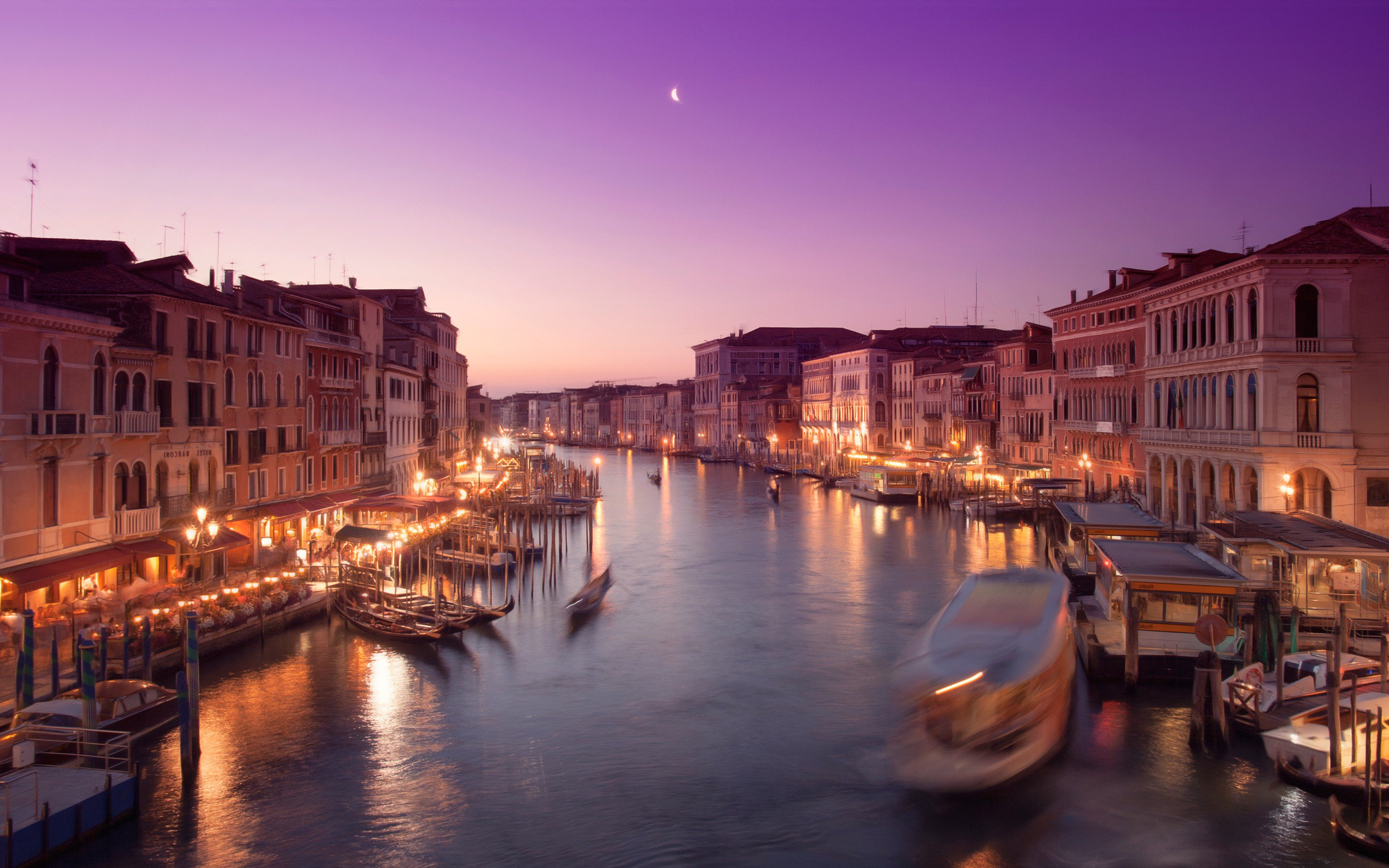 Download Cute Hd Wallpapers For Laptop Venice Hd World 4k Wallpapers Images Backgrounds