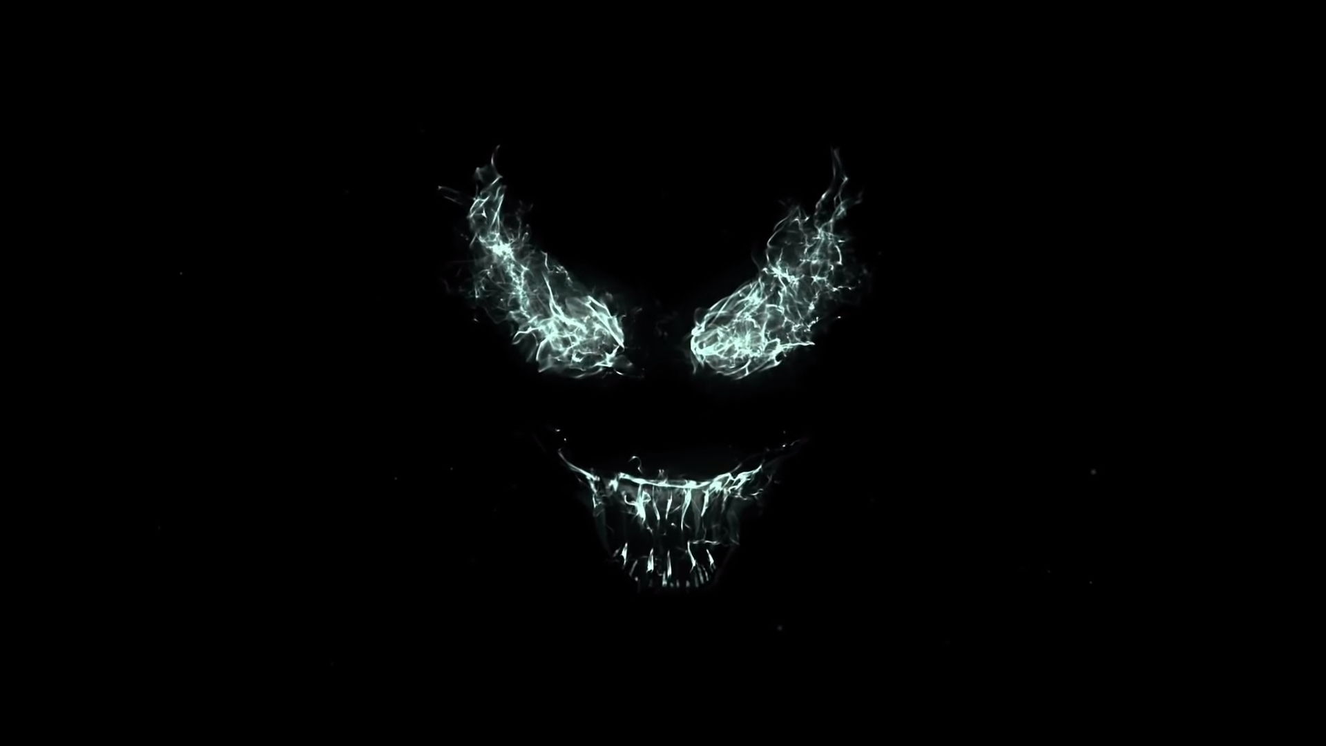 Venom Backgrounds  Impremedianet
