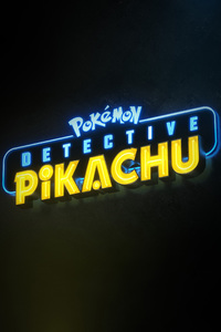 Cute Funny Wallpapers For Mobile 2160x3840 Detective Pikachu Movie Fanart Sony Xperia X Xz