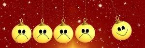 كيف تكون متحفزاً وتقاوم التثبيط والإحباط؟