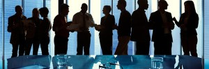 خمس نصائح للتعامل مع التنظيم غير الرسمي في منظمتك؟